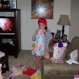 Corinas Birthday Party 2012 - 115_1481.JPG
