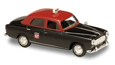 45110 Peugeot 403 TAXI