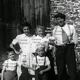 1955-dupoux.jpg