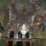 Iran Edits (745 of 1090).jpg