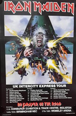 npotr-uk-tour