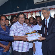 Sambhavami Movie Opening Stills (11).JPG