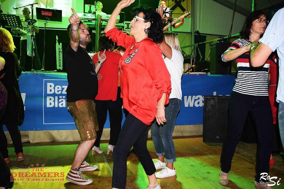 FF Fest Gerolding 2018 Web (33 von 101).JPG