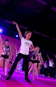 Han Balk Agios Theater Middag 2012-20120630-146.jpg
