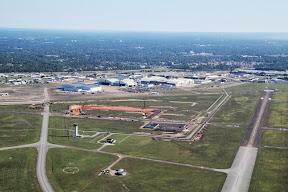 Airbus May 14, 2013
