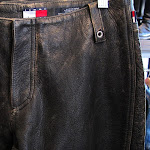 east-side-re-rides-belstaff_467-web.jpg