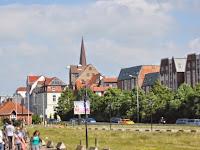 Wismar 2014 183.jpg