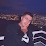 Wilson Alvarez's profile photo