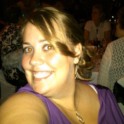 catholic singles in rosman Someone you can love is nearby browse profiles & photos of catholic singles in penrose, nc join matchcom, the leader in online dating with more dates, more relationships and more marriages than any other dating site.