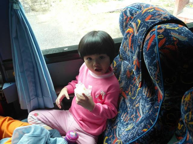 Trip-  Cameron Highland Trip 2011 - SAM_2087.jpg