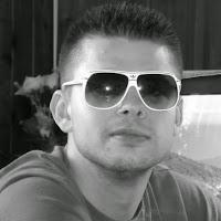 User image: Svetoslav Marinov