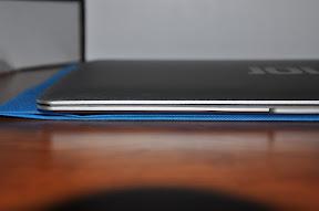 SlimBook - fotografía 3