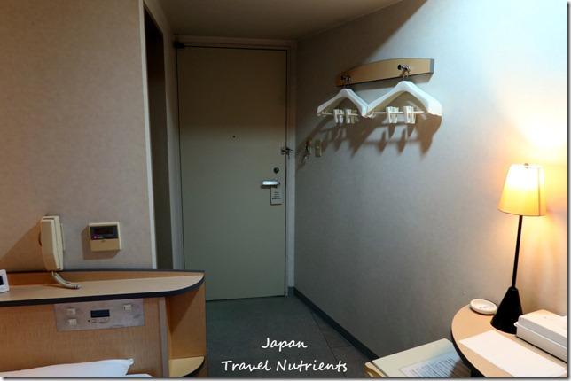 高知中村Kokomo飯店 (47)