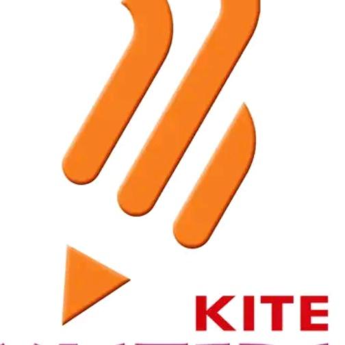 ജൂൺ 1 മുതൽ ക്ലസുകൾ ഓൺലൈൻ വഴി| Download victers app