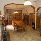 Casa di accoglienza Padri Agostiniani
