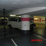 2010Kanutour1 - CIMG0957.jpg