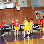 Baloncesto femenino Selicones España-Finlandia 2013 240520137345.jpg