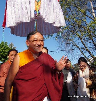 HH Sakya Trizins Mahakala Initiation at Sakya Monastery - 19-cc%2BP5070193%2BA%2B72.JPG