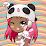 Ayanna Palmer's profile photo
