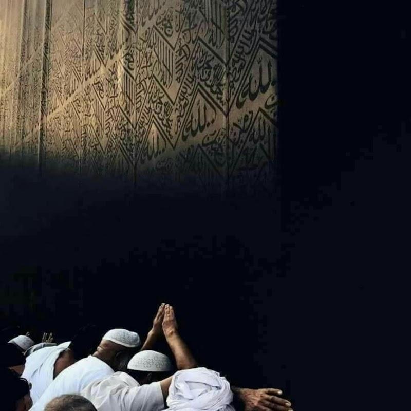 Polemik Pembatalan Haji di Tengah Pandemi (II)