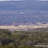 01-26-14 Marble Falls TX and Caves - IMGP1271.JPG
