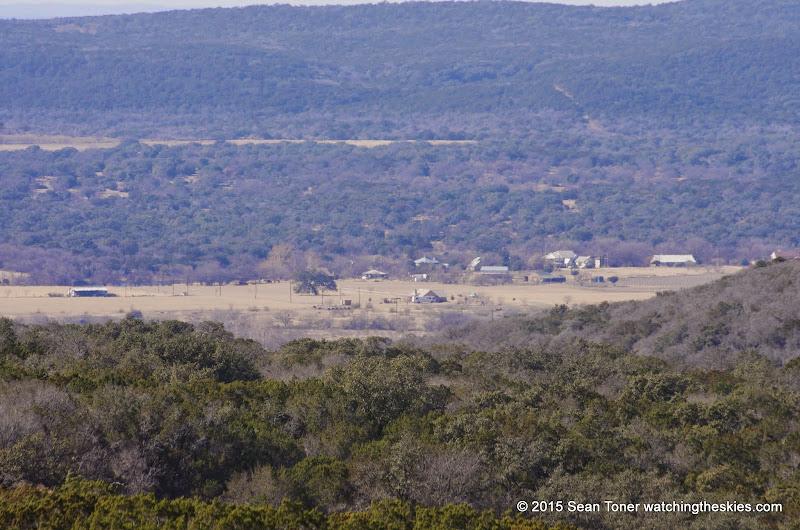 01-26-14 Marble Falls TX and Caves - IMGP1271.JPG