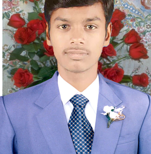 Kumar Arbind Photo 1