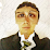 David Karashure's profile photo
