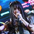 JKT48 Meikarta Booth Lippo Mall Kemang Jakarta 14-10-2017 338