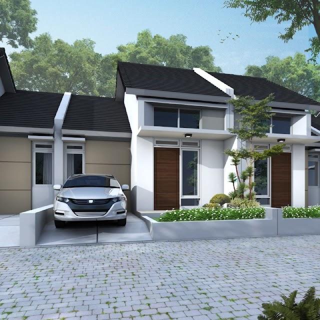 Alam Cikadu Indah Residence (Bersubsidi)