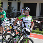 2014-08-09 Triathlon 2014 (45).JPG