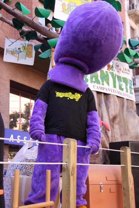 Batalla de Flors 11-05-11 - 20110511_516_Lleida_Batalla_de_Flors.jpg