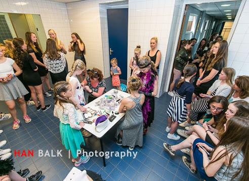 Han Balk Gympen Gala 2016-9413.jpg