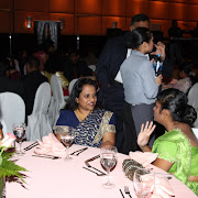 SLQS UAE 2010 180.JPG