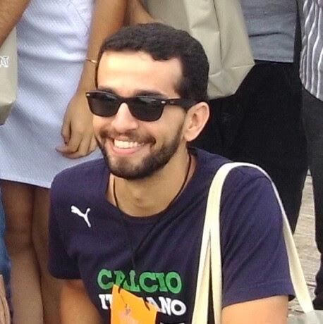 Victor Aquino picture