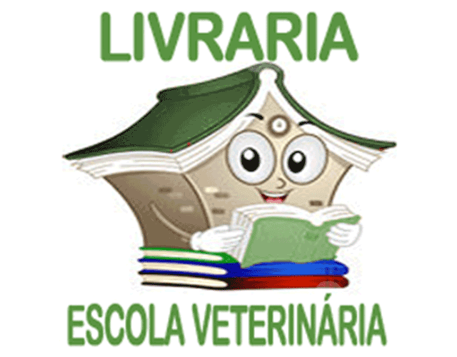 Livraria Escola Veterinria - Livros Veterinrios
