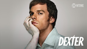 Dexter thumbnail