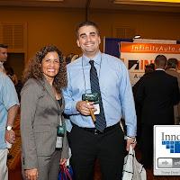 LAAIA 2013 Convention-7087