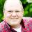 Mike Clark's profile photo
