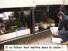 Hollande18