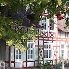 Haus-(3).jpg