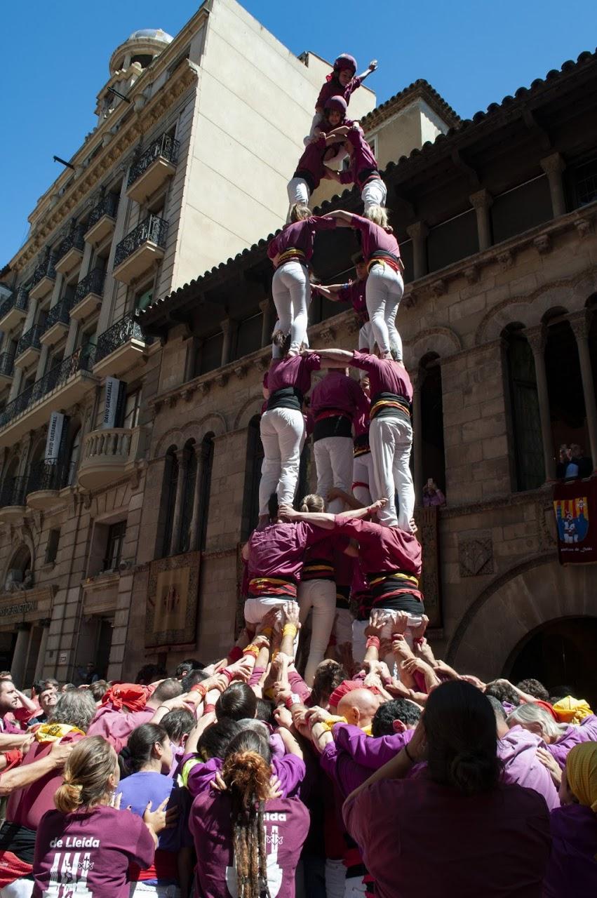 Actuació Festa Major Sant Anastasi - 13-05-2018 - _DSC4098A_castellers .jpg