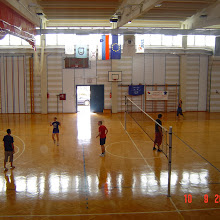 TOTeM, Ilirska Bistrica 2005 - DSC02661.JPG