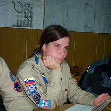 Sestanek vodnikov, Ilirska Bistrica - DCP_3493.JPG