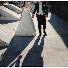 Wedding photographer Carlos Carnero (carloscarnero). Photo of 12.02.2019