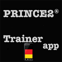 Prince2 2017 Trainer Deutsch icon