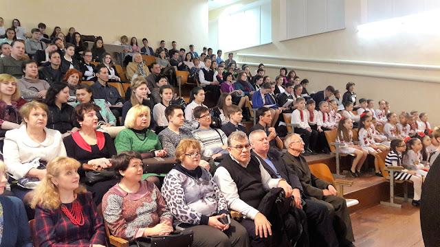 23.03.2017 р. Інтелектуальні змагання юних істориків