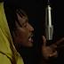VIDEO | ZaiiD - Tuserebuke (A konetkd session) | Download Mp4 [Official Video]