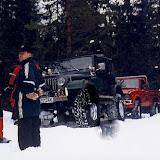 Vintertreffet 2003