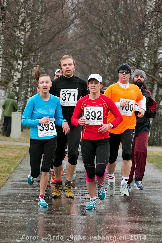 2014.04.12 Tartu Parkmetsa jooks 3 - AS20140412TPM3_342S.JPG